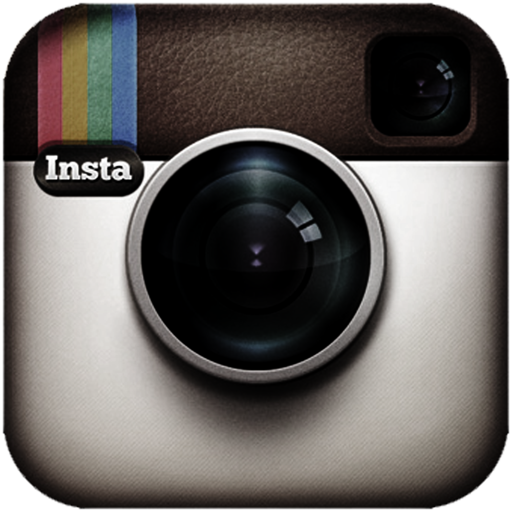 How To Use Instagram For Business A Complete Guide for