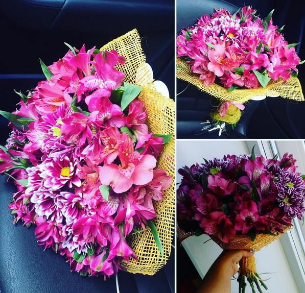 Доставка цветов в речице гомельской красивые букеты с доставкой