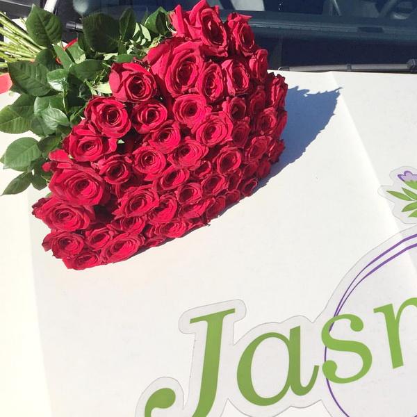 Цветы в гомеле с доставкой букет на свадьбу с ромашками
